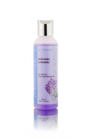 PUROMARIN® Duschgel Lavendel