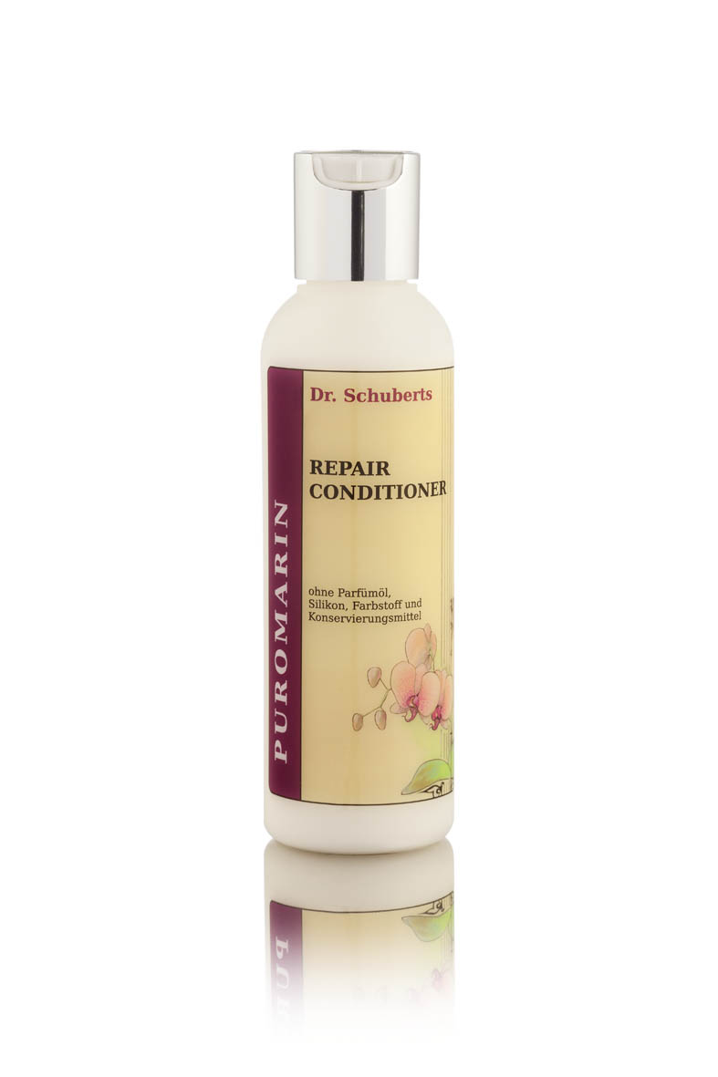 PUROMARIN® Repair Conditioner